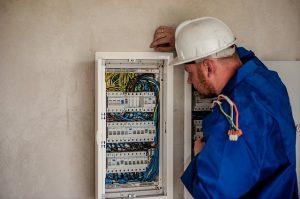 electricien ancenis loire atlantique